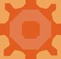 Solar Pile Icon