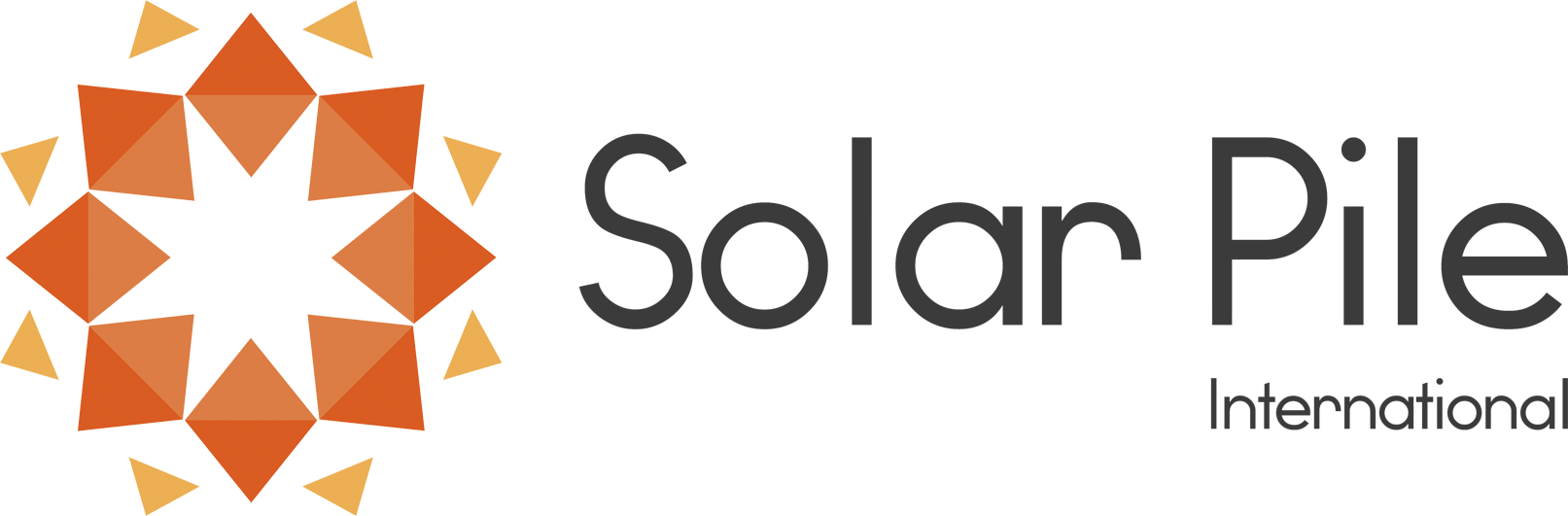 Solar Farm Foundations, Piling and Technology